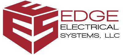 Edge Electrical Systems, LLC